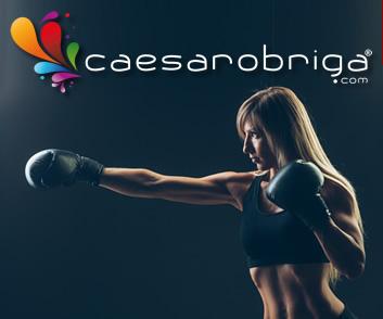 Caesarobriga.com